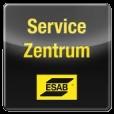 ESAB Service Zentrum